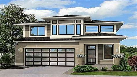 modern narrow lot house plans contemporary narrow house plans northwest house plans