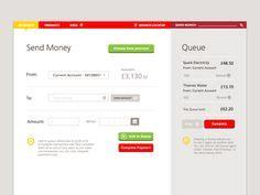 web form designs ideas form design web forms design
