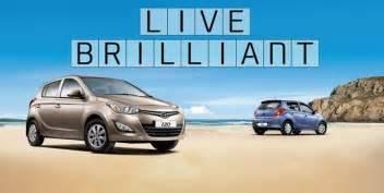 Hyundai I20 Facelift Production Begins In Turkey