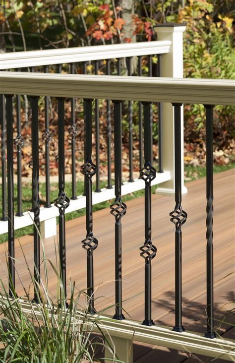 20+ Creative Deck Railing Ideas For Inspiration  Hative. Proposal Ideas Raleigh Nc. Nursery Ideas 2016. Kitchen Design Ideas For Small Kitchen. Kitchen Designs Photo Gallery Uk. Pumpkin Carving Ideas Tree. Pumpkin Carving Ideas Redneck. Backyard Desert Oasis Ideas. Master Bedroom Jacuzzi Ideas