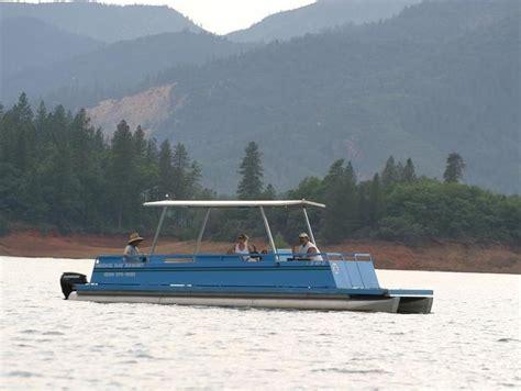 california delta boat rentals more