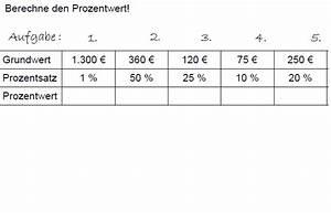 Umsatzerlöse Berechnen : gewinn in prozent ~ Themetempest.com Abrechnung