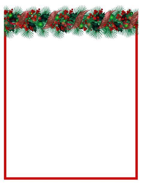 letterhead designs christmas bmc letter service