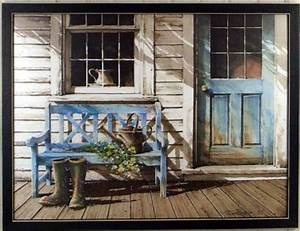 Front Porch Benches Foter