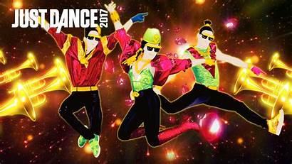 Dance September Games Stars Playstation Equinox Gamechanger