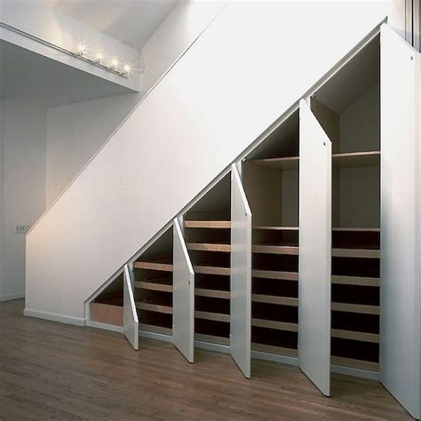 basement storage solutions under stair storage solutions basement pinterest wine cellar glasses and glass doors