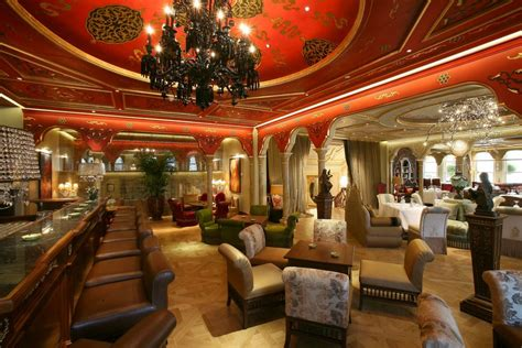 Les Ottoman Hotel by High End The Most Luxurious Boutique Hotels Istanbul