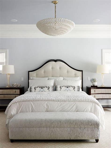 modern furniture  amazing master bedroom decorating ideas