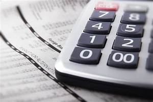 Jeremiah Otts's blog: Accounting Services Proposal