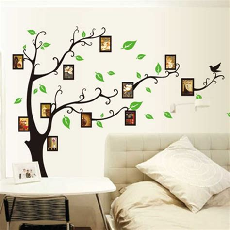 drawing decoration simple mural ideas design decoration Wall