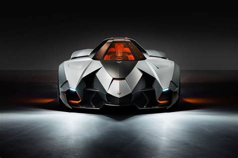 lamborghini egoista new lamborghini egoista hd wallpapers 2013 all about hd