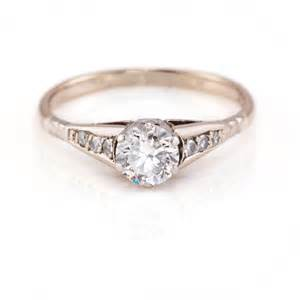 deco wedding band deco engagement ring jewels uk