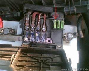 Batterie Golf 4 : bild019 sicherungstr ger ber batterie vw golf 4 ~ Carolinahurricanesstore.com Idées de Décoration