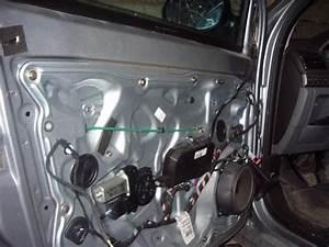 changer porte interieur changer serrure porte interieure With changer vitre de porte interieur