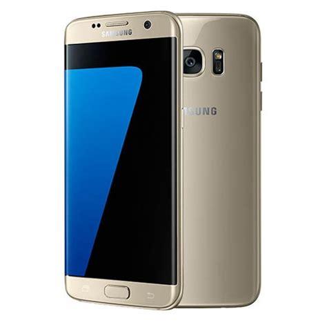 Samsung Galaxy J7 (2017) los toestel prijzen