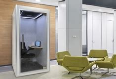 buy office furniture  cubicles desks seating