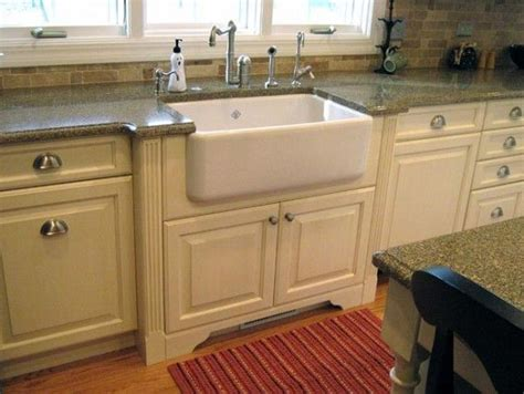 country kitchen sink 146 best images about kitchen on 2891