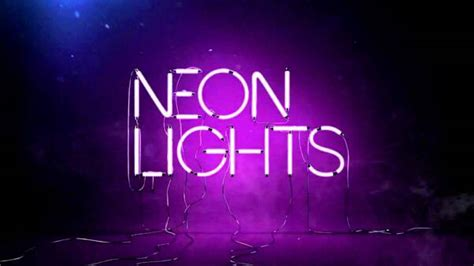 neon lights hd creative  wallpapers images