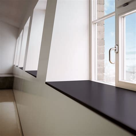 interior window sills windowscom