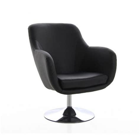 chaise de cing pas cher fauteuil confort pas cher 28 images fauteuil confort