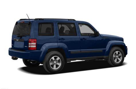 2010 tan jeep liberty 2010 jeep liberty price photos reviews features