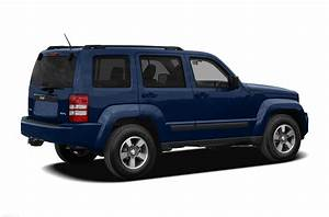 2017 Jeep Liberty Features Review   2017 - 2018 Best Cars ...