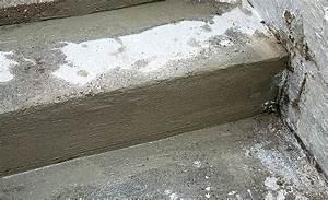 Außentreppe Waschbeton Sanieren : au entreppe sanieren kellerausbau bild 15 ~ Orissabook.com Haus und Dekorationen