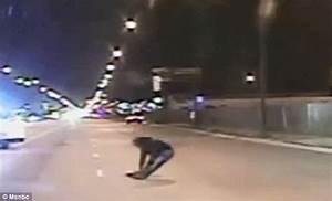 Bond set at $1.5M for Chicago officer who fatally shot ...