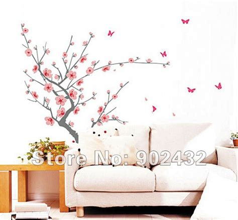 wall decals home decor aliexpress buy big size vinyl wall stickers home
