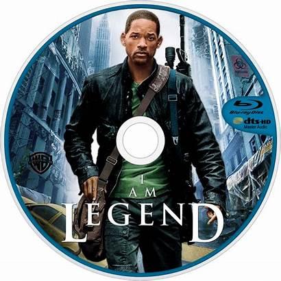 Legend Am Fanart Tv Uploaded