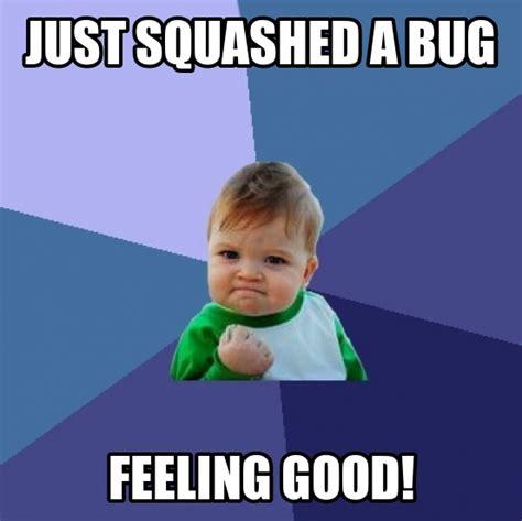 Bug Memes - 61 best memes infographics images on pinterest