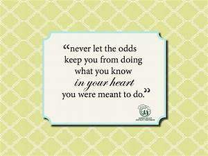 Hope   Green Valley Infertility   Inspirational Quotes