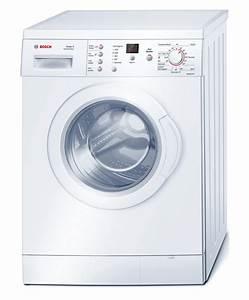 Bosch Maxx 6 Sensitive Trockner : bosch maxx waschmaschine bosch maxx 40 wfc2445 ~ Michelbontemps.com Haus und Dekorationen