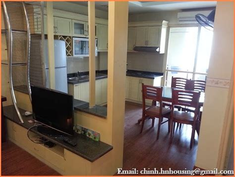 cheap 2 bedroom apartments for rent apartment for rent in hanoi very cheap 3 bedroom 20392 | 20140209 110945