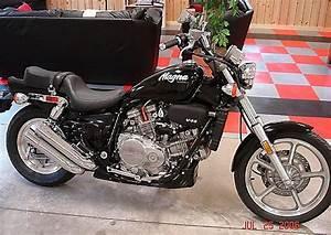 Honda Vf 750 : honda honda vf750c moto zombdrive com ~ Melissatoandfro.com Idées de Décoration