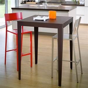 Chaise De Bar Grise : chaise de bar up blanc mati re grise en offre sp ciale ~ Voncanada.com Idées de Décoration