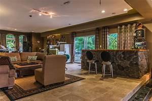 Den, Bar & Band Room - One Of A Kind EstatesOne Of A Kind ...