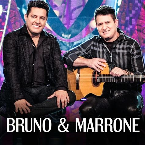 baixar cd bruno e marrone 2013 rar