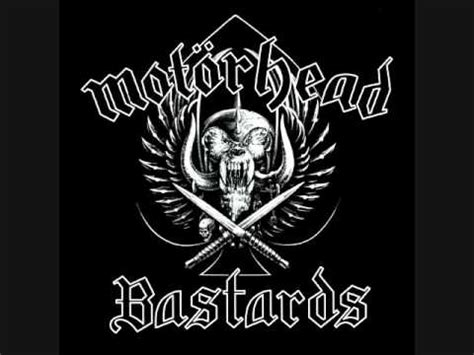 motoerhead born  raise hell youtube