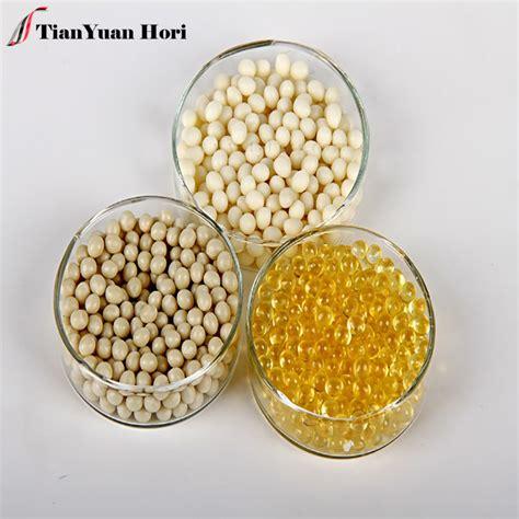china glue pellets edge banding hot melt adhesive particle  furniture
