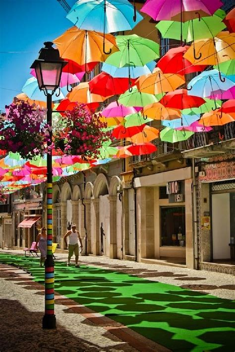 top   colorful places   world top inspired