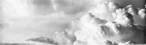 explosive clouds ultra hd desktop background wallpaper