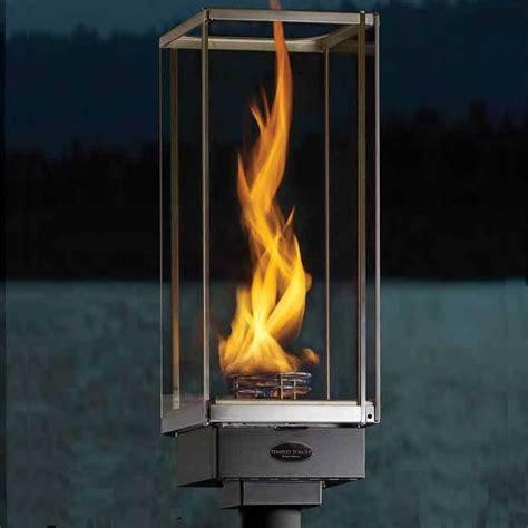 column light fixtures 10 benefits of gas ls outdoor lighting warisan lighting