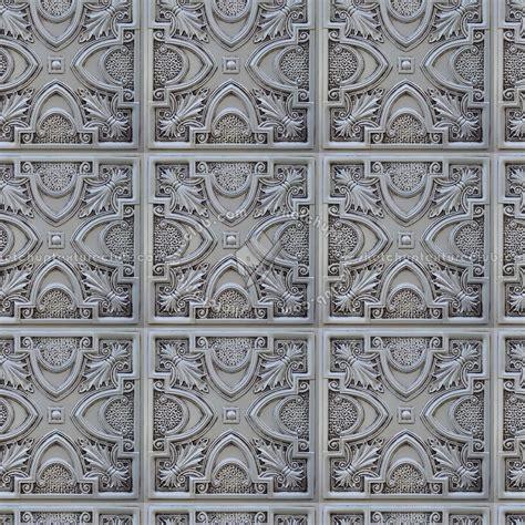 decorative ceiling tiles ireland 28 decorative ceiling