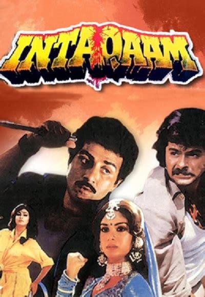 inteqam  full     hindilinksuto