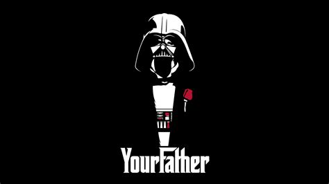 We have 75+ amazing background pictures carefully picked by our community. Darth Vader Wallpapers High Resolution and Quality Download