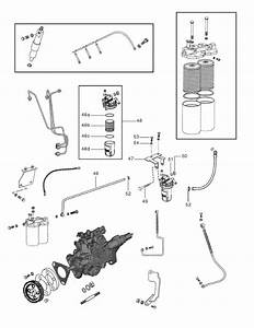 mahindra 4025 tractor wiring diagram imageresizertoolcom With wiring diagram further john deere wiring diagrams furthermore mahindra