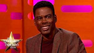 Chris Rock Had to Reassure Michelle Obama at the White ...