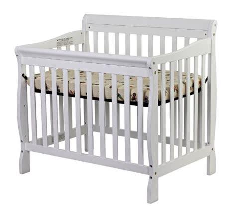 on me aden mini crib on me 4 in 1 aden convertible mini crib a