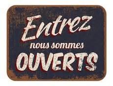 Magasin Ouvert Aujourd Hui Lille : les vitrines des commerces de proximit ~ Dailycaller-alerts.com Idées de Décoration
